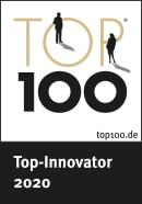 Top Innovator 2020 - Koop-Brinkmann GmbH