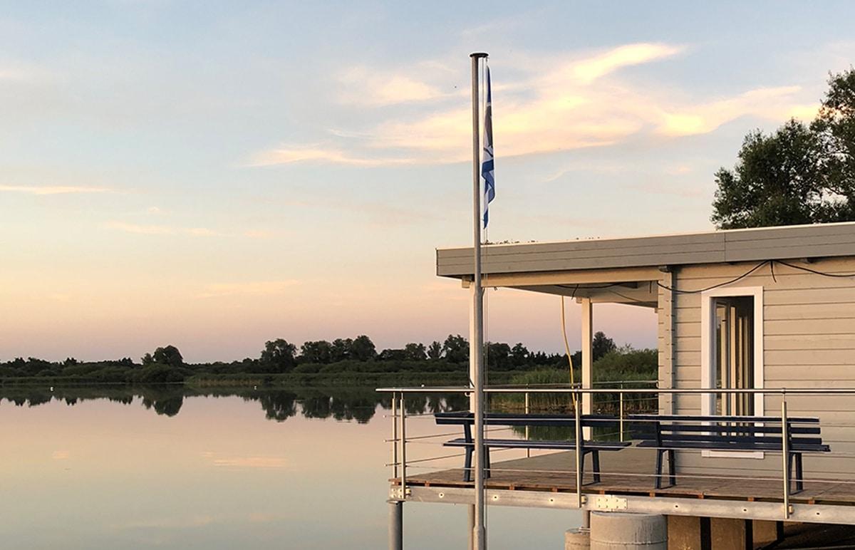 Marissa Ferienpark Koop-Brinkmann