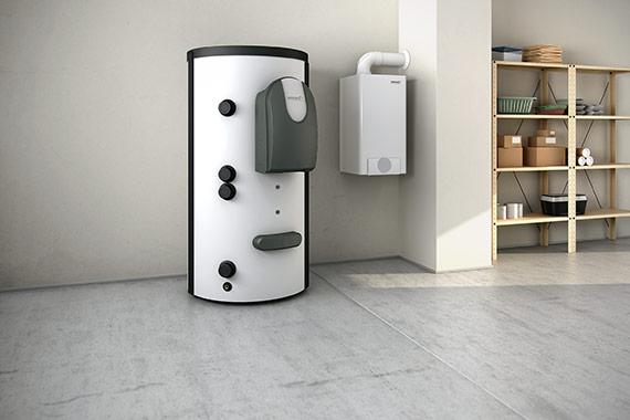 Kraft-Wärme-Kopplung Koop-Brinkmann