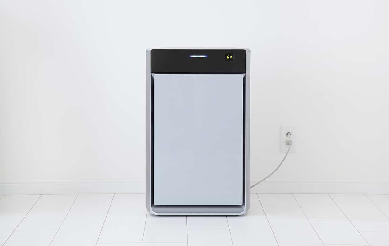 Klimaanlage Koop-Brinkmann