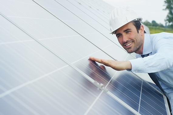 Solar/PV Koop-Brinkmann Drebber