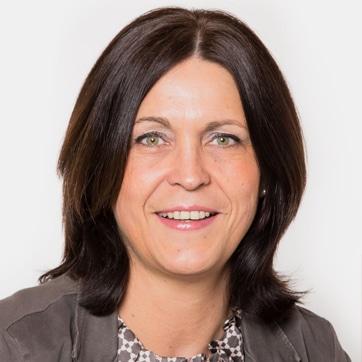 Sigrid Middendorf