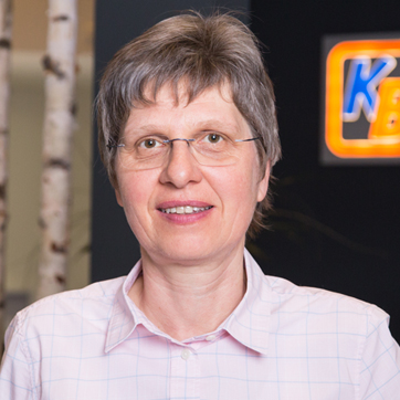 Bettina Koop-Brinkmann