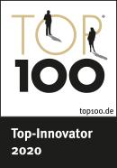 Top Innovator 2020 Koop-Brinkmann GmbH