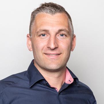 Jan Suhling