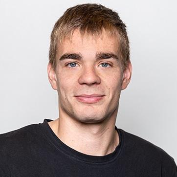Nico Scheland Koop-Brinkmann