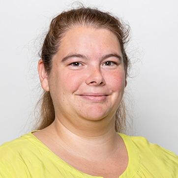 Melanie Baden Koop-Brinkmann